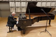 9_pianoconcert